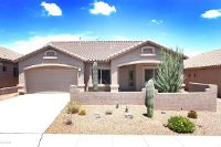 Home for sale: 656 W. Adagio, Tucson, AZ 85737