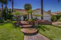 Home for sale: 6145 Rustling Oaks Dr., Agoura Hills, CA 91301