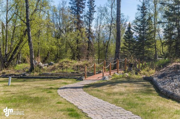 3915 S. Upper Meadow Cir., Wasilla, AK 99654 Photo 42