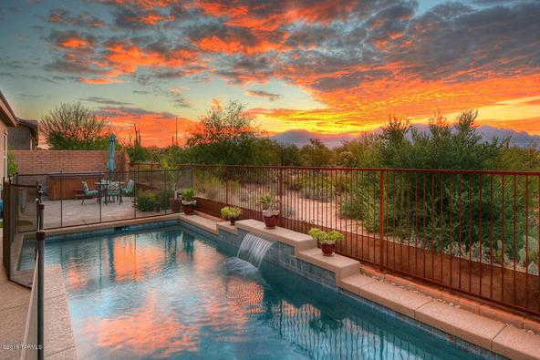 11472 N. Vista Ranch, Marana, AZ 85658 Photo 5