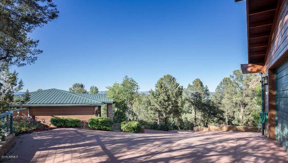 600 N. Tyler Parkway, Payson, AZ 85541 Photo 31