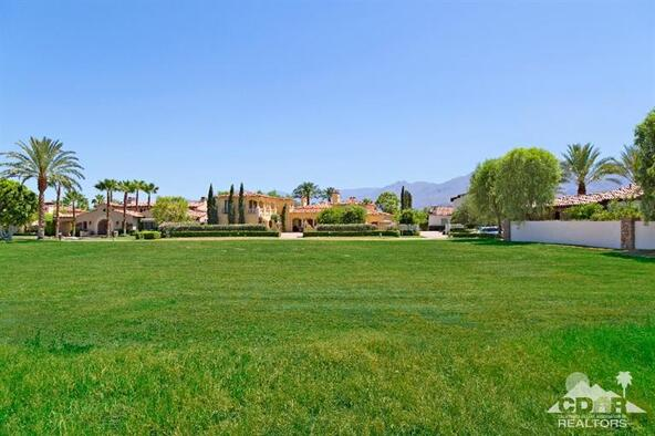 80760 Via Portofino - Lot 131, La Quinta, CA 92253 Photo 5