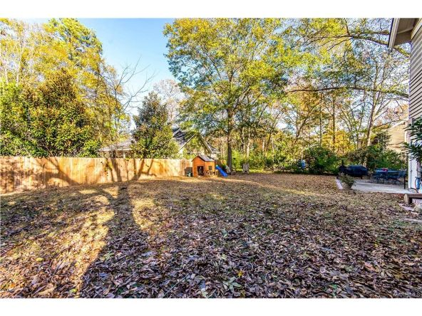 707 Thorn Pl., Montgomery, AL 36106 Photo 79
