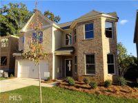 Home for sale: 257 Oak Rd., Lawrenceville, GA 30044