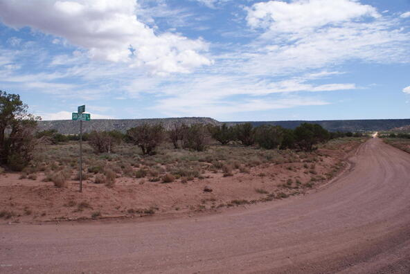 4017 El Dorado, Snowflake, AZ 85937 Photo 6