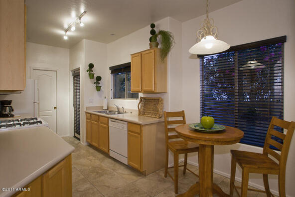 9070 E. Gary Rd., Scottsdale, AZ 85260 Photo 8