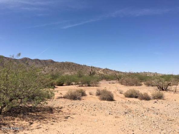 8785 S. Lamb Rd., Casa Grande, AZ 85193 Photo 6