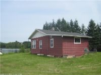 Home for sale: 115 Echo Lake Rd., Presque Isle, ME 04769