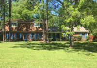 Home for sale: 111 Duranville Dr., Jackson, MS 39212