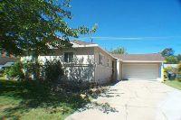 Home for sale: 7660 Lytle, Sacramento, CA 95832