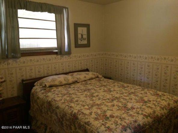 4939 S. Kaibab Rd., Prescott, AZ 86303 Photo 8