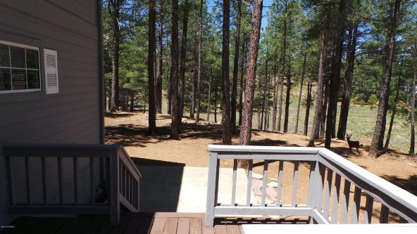 301 N. Sky View St., Flagstaff, AZ 86004 Photo 45