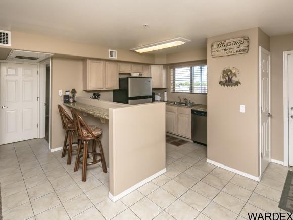 3128 Hempstead Avenue, Arcadia, CA 91006 Photo 40