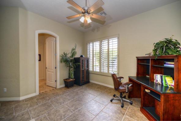 10144 E. Winter Sun Dr., Scottsdale, AZ 85262 Photo 20