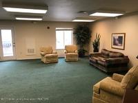Home for sale: 338 Saginaw W. #55, East Lansing, MI 48823