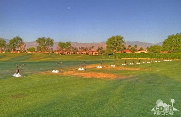 413 Desert Holly Dr., Palm Desert, CA 92211 Photo 50