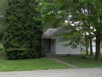 Home for sale: 1110 S. County Rd. 275 W., New Castle, IN 47362