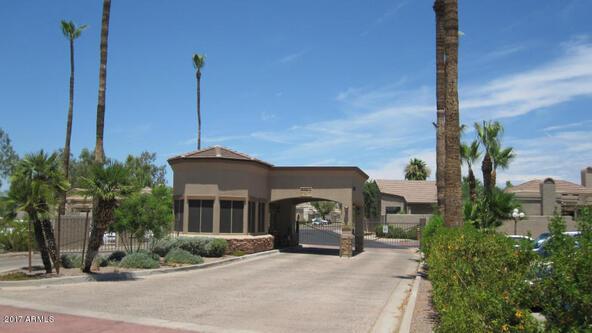 8100 E. Camelback Rd., Scottsdale, AZ 85251 Photo 41