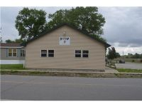 Home for sale: 306 Broad St., Reasnor, IA 50232