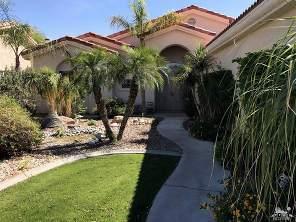79633 Dandelion Dr., La Quinta, CA 92253 Photo 4