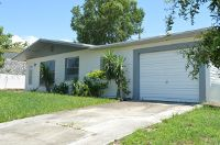 Home for sale: 3965 Essex St., Titusville, FL 32796