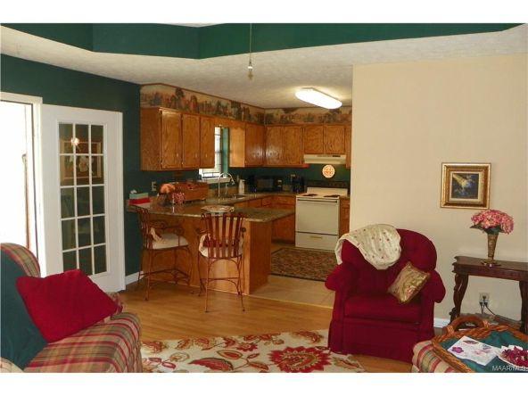 4540 Chapman Rd., Coosada, AL 36020 Photo 47