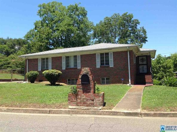 3612 4th St., Birmingham, AL 35207 Photo 1