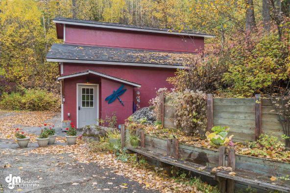 26032 Berryhill Rd., Eagle River, AK 99577 Photo 10