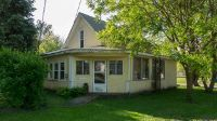 Home for sale: 100 E. 4th St., Otterbein, IN 47970