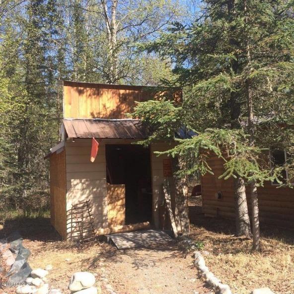 8601 Bemis Rd., Palmer, AK 99645 Photo 36