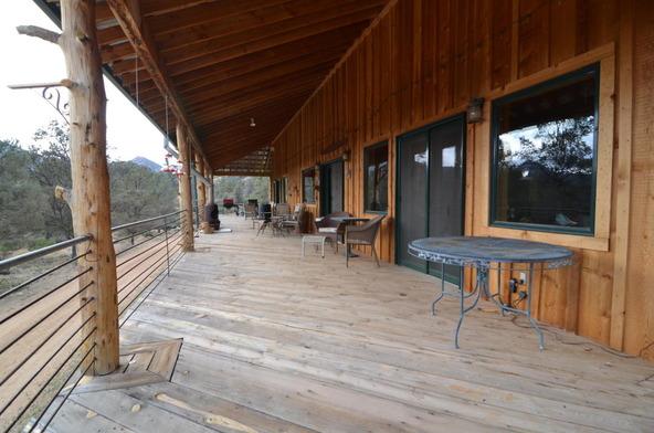 17650 W. Monte Cristo Rd., Kirkland, AZ 86332 Photo 47