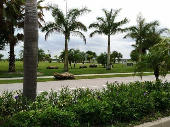 704 Yearling Trail, Sebastian, FL 32958 Photo 22
