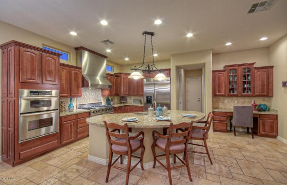 4465 S. Virginia Way, Chandler, AZ 85249 Photo 50
