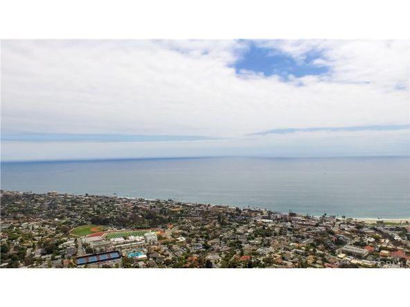 1184 Skyline Dr., Laguna Beach, CA 92651 Photo 35
