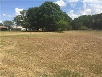 Home for sale: 0 Woodland Dr., Winter Haven, FL 33881