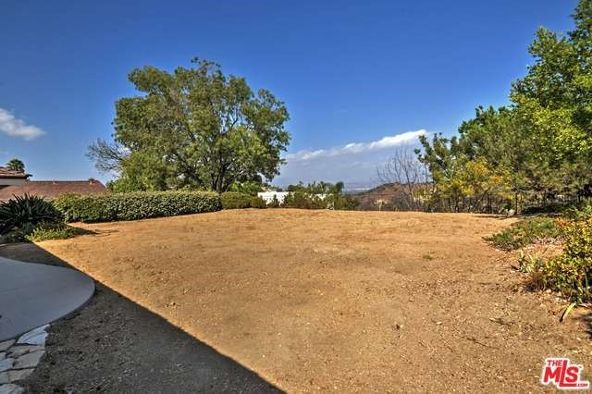 3616 Cody Rd., Sherman Oaks, CA 91403 Photo 3