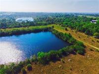 Home for sale: 6527 Florida St., Punta Gorda, FL 33950