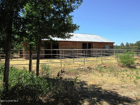 2701 W. Ragtime Rd., Williams, AZ 86046 Photo 24