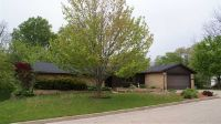 Home for sale: 915 N. Jefferson Avenue, Dixon, IL 61021
