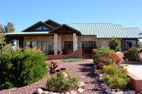 Home for sale: 3900 W. Blackjack Ridge Rd., Prescott, AZ 86305