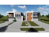 Home for sale: 2321 N. Prairie, Dallas, TX 75204