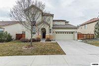 Home for sale: 6555 Geranium Way, Sparks, NV 89436