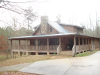 Home for sale: 5461 County Rd. 278, Five Points, AL 36855
