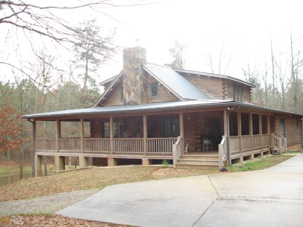 5461 County Rd. 278, Five Points, AL 36855 Photo 42