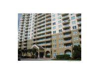 Home for sale: 2665 S.W. 37th Ave. # 801, Miami, FL 33133