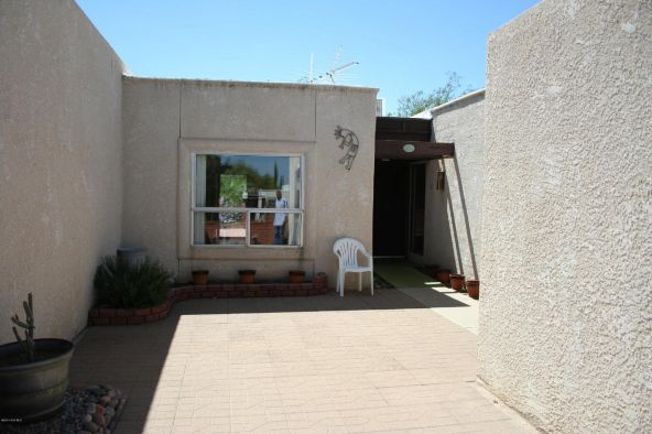 1418 N. Rio Sonora, Green Valley, AZ 85614 Photo 12