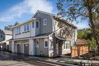 Home for sale: 166 Westborough Ln., Walnut Creek, CA 94595