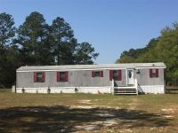 Home for sale: 5543 Karen Dr., Milton, FL 32583
