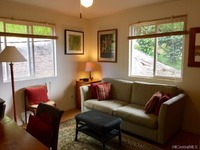 Home for sale: 139 Hoaikane St., Maunaloa, HI 96770