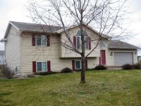 Home for sale: 6206 Isaiah St., Weston, WI 54476